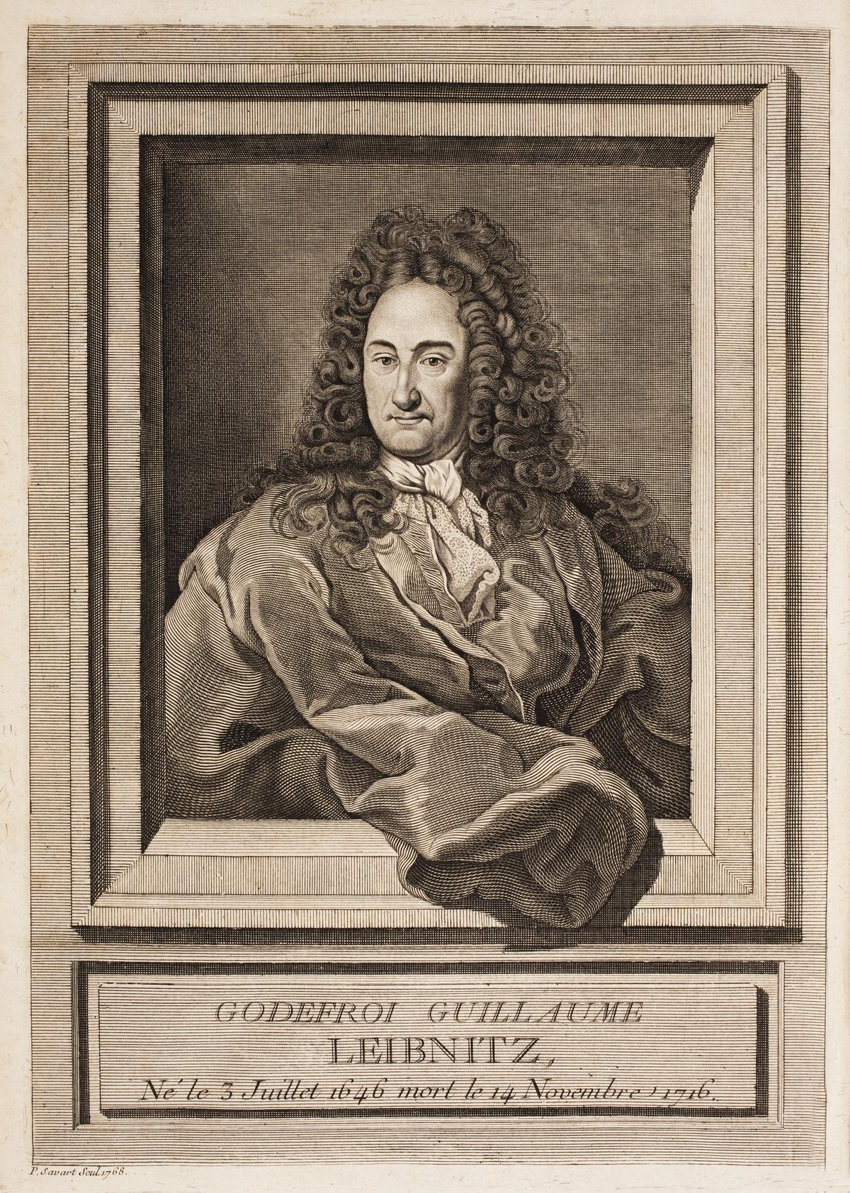 Gottfried-Wilhelm-Leibniz-Louis-Dutens-opera-omnia MG 1180.tif