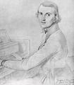 Gounod-by-Ingres.png