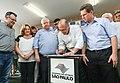 Governador entrega Creche Escola em São João da Boa Vista. (37424553306).jpg