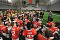 Governor Visits University of Maryland Football Team (36525784050).jpg