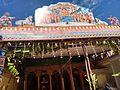 Gowthameswarar temple2.jpg