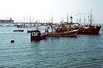 Grève des marins-pêcheurs rochelais en 1980 (3).jpg