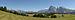 Grödner Dolomiten Seiser-Alm Hi res.jpg