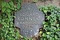 Grab Eduard Künneke (Friedhof Heerstraße).jpg
