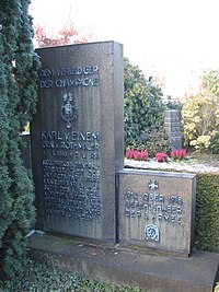 Grab Karl von Einem.jpg