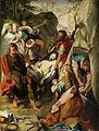 Grablegung Christi flämisch 17Jh.jpg