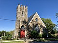 Grace Episcopal Church, Morganton, NC (49010252641).jpg