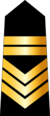 Grade Marine tunisienne E7.png