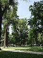 Gradski Park-Skopje (139).JPG