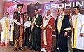 Graduation of churchil jerin in BE.jpg