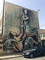 Graffiti, Alfeo e Aretusa.jpg