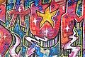 Graffiti (7183927904).jpg