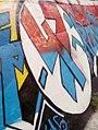Graffiti in the street.jpg