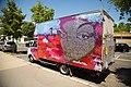 Graffiti truck in Lyon.jpg