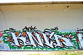 Graffitis en el Puente de las Americas - panoramio (10).jpg