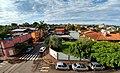 Gral Diaz street 170002.jpg