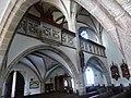 Gramastetten Pfarrkirche - Innenraum 4.jpg