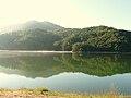 Gramolazzo (Minucciano)-lago2.JPG