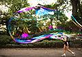 Gran cabeza llena de ideas transparentes y psicodélicas (8512699085).jpg