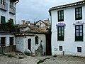 Granada-Altstadt02.jpg
