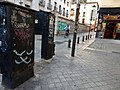 Granada (26089902105).jpg