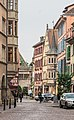 Grand'Rue in Colmar 02.jpg
