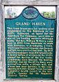 Grand Haven Informational.jpg