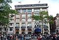 Grand Hotel Krasnapolsky - panoramio.jpg