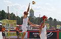 Grand Slam Moscow 2011, Set 1 - 035.jpg