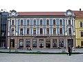 Grand hotel Vojvodina.jpg