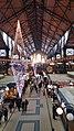 Grand market hall budapest.jpg