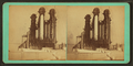 Grand organ in new tabernacle, from Robert N. Dennis collection of stereoscopic views.png