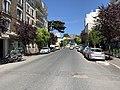 Grande Rue Charles Gaulle Nogent Marne 1.jpg