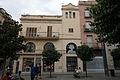 Granollers Raspall Casa Magdalena Bufi 5374 resize.jpg