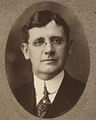 Granville R Swift 1916.jpg