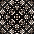 Graphic Pattern 2019 -118 created by Trisorn Triboon.jpg