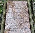 Grave of James Bunstone Bunning in Highgate Cemetery.jpg