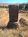 Graveyard, Nurnus D A 02.jpg