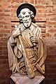 Graz Herz Jesu Kirche IMG 1025.jpg