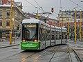 Graz Linien Variobahn als Linie E.jpg