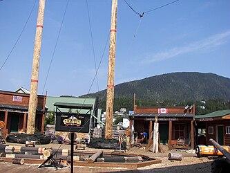 Great Alaskan Lumberjack Show 3.jpg