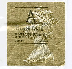 Great Britain stamp type PO2B.jpg