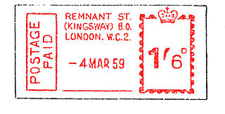 Great Britain stamp type PP7.jpg