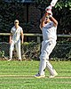 Great Canfield CC v Hatfield Heath CC at Great Canfield, Essex, England 19.jpg