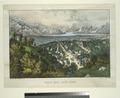 Great Salt Lake, Utah (NYPL Hades-118918-55069).tif