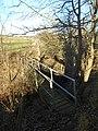 Great Tottington Farm 06.jpg
