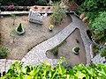Greccio Santuario 01.jpg