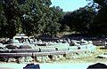 Grece Olympie Philippeion - panoramio.jpg