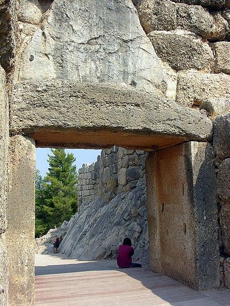 File:Greece-0379 (2215115027).jpg