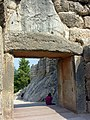Greece-0379 (2215115027).jpg